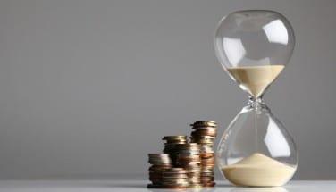 האם מוטלים מיסים על ירושות ועיזבונות?